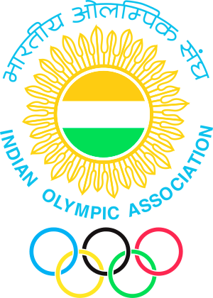 olympic india