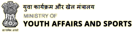 youth affairs india